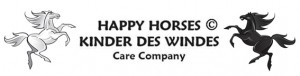 HAPPY-HORSES-LOGO-NEU