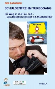 Schuldenfrei-cover