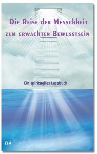 bewusstsein-cover