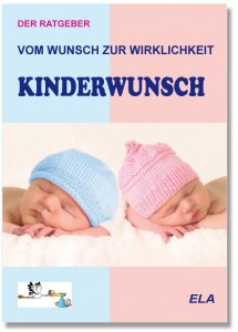 kinderwunsch-cover