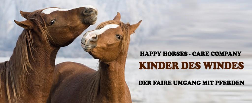happy-horses-slider