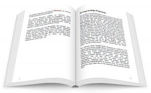 28-tage-erfolgsprogramm aufgeschlagenes Buch