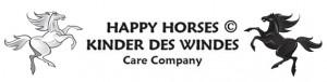 HAPPY-HORSES-LOGO-NEU