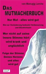 mutmacherbuch-cover